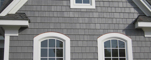 The pros and cons of fiber cement siding siding for Fibre cement siding pros and cons